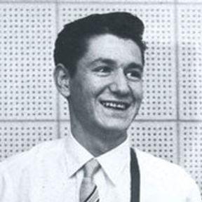 Peter Posa
