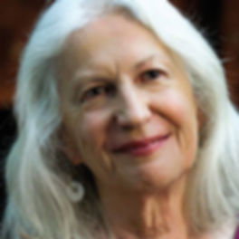 Prof Dame Anne Salmond