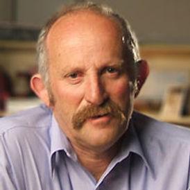 Dr Gareth Morgan