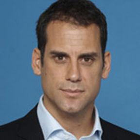 Greg Boyed