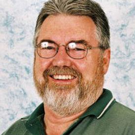 Phil Gifford