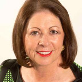 Michelle Boag