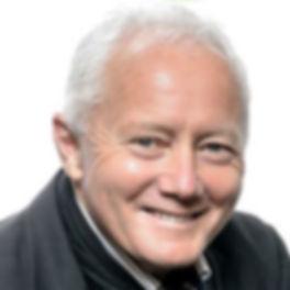 Michael Barnett