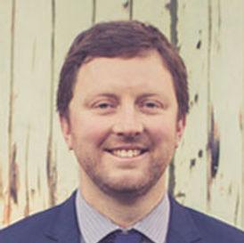 Sam Broughton