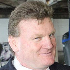 Dean Lonergan