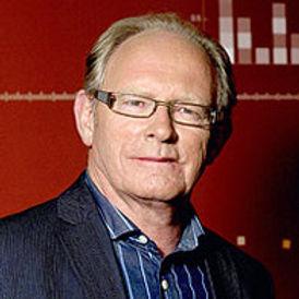 Kevin Milne