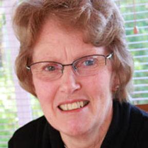 Lesley Elliott