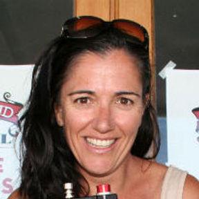 Libby Hakaraia