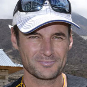 Mike Allsop