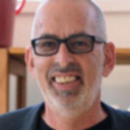 Malcolm Rands