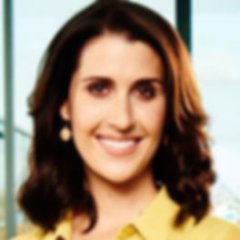 Nadine Chalmers-Ross