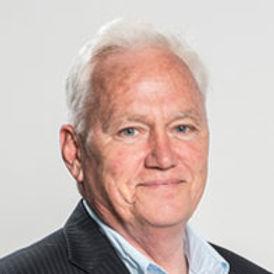 Richard Prebble