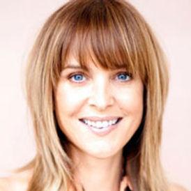 Angela Bloomfield