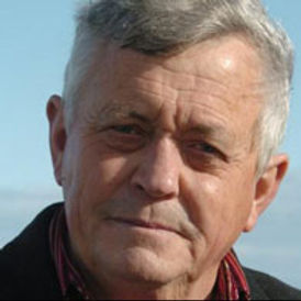 Dougal Stevenson