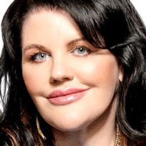 Polly Gillespie