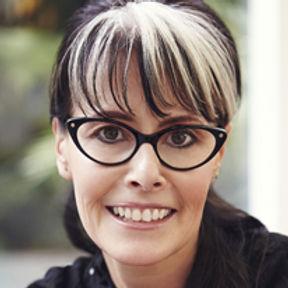 Annah Stretton