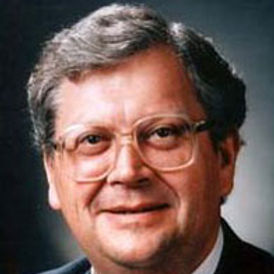 the late Rt. Hon. David Lange (tribute)