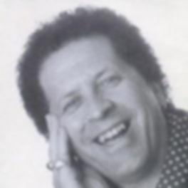 Evan Silva