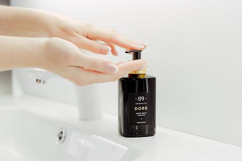 Dore. Hand Soap