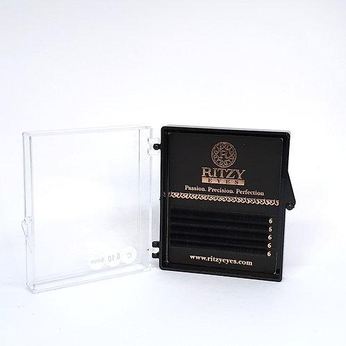 0.18 Mini box