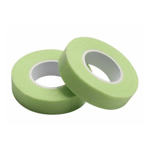 Green Micro-pore tape