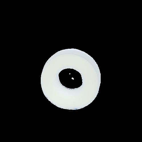 Micro-pore tape