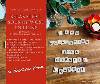 relax janvier 2021-2.jpg