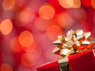 Cadeaux de Noël : idées cadeaux originales & gourmandes près de Bordeaux
