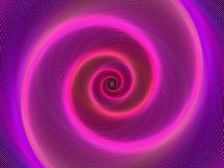 L'hypnose médicale : qu'est-ce-que c'est? Stop aux idées fausses
