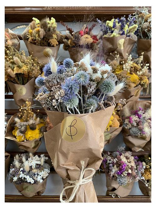 Bouquet Josiane
