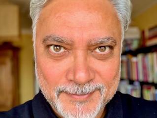 L'Ayurvéda : l'immunité Sensorielle au temps de la Covid-19 - Visio-conférence en live Zoom