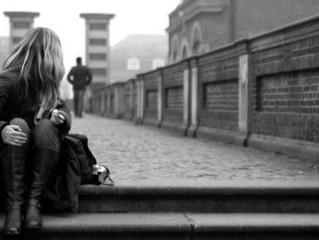Pourquoi nous sommes attirés par ceux qui ne sont pas bien pour nous