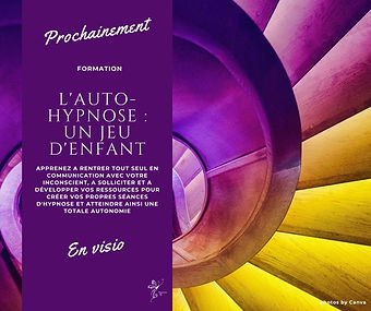 Formation auto hypnose site-2.jpg
