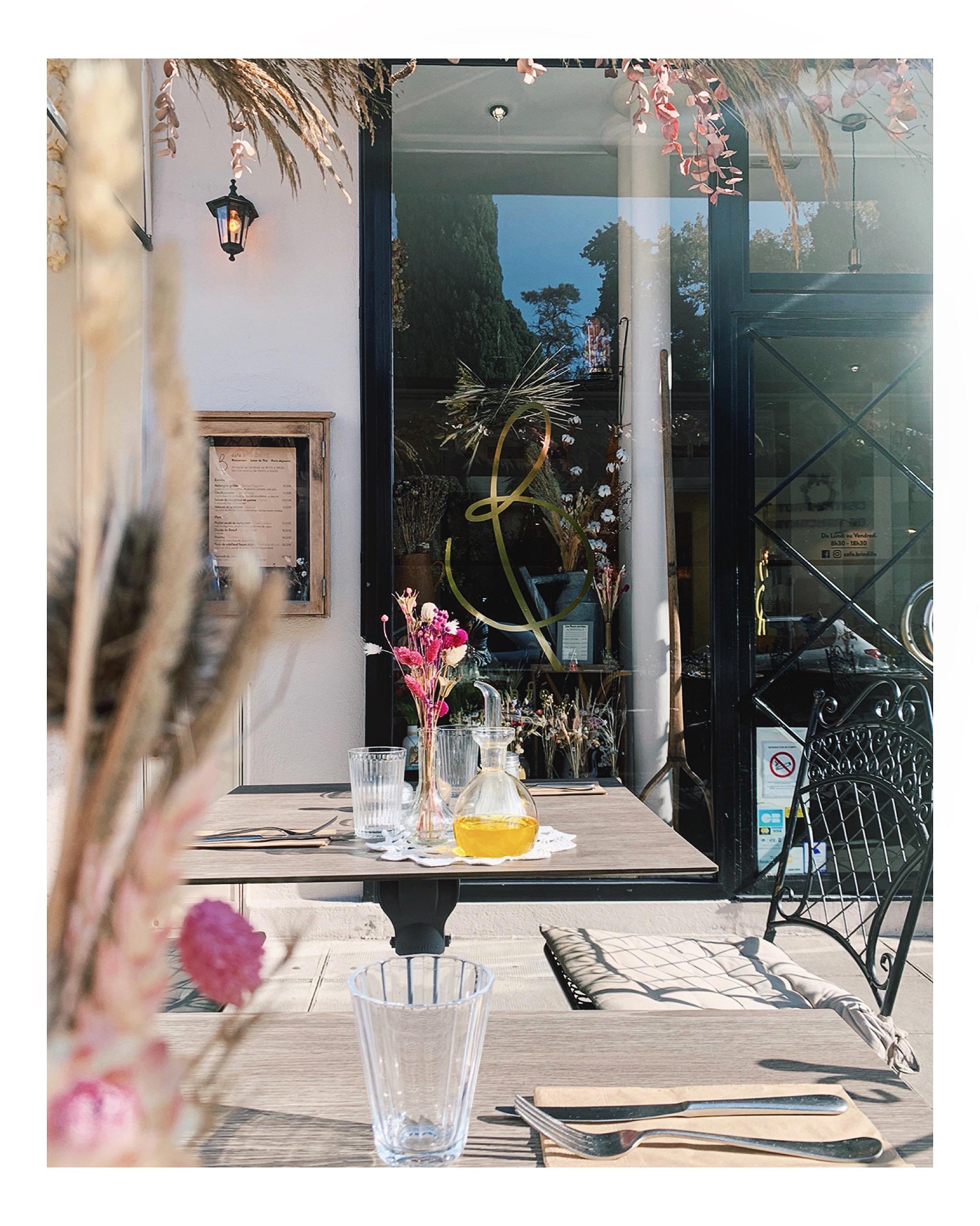 Café_BRINDILLE_restaurant