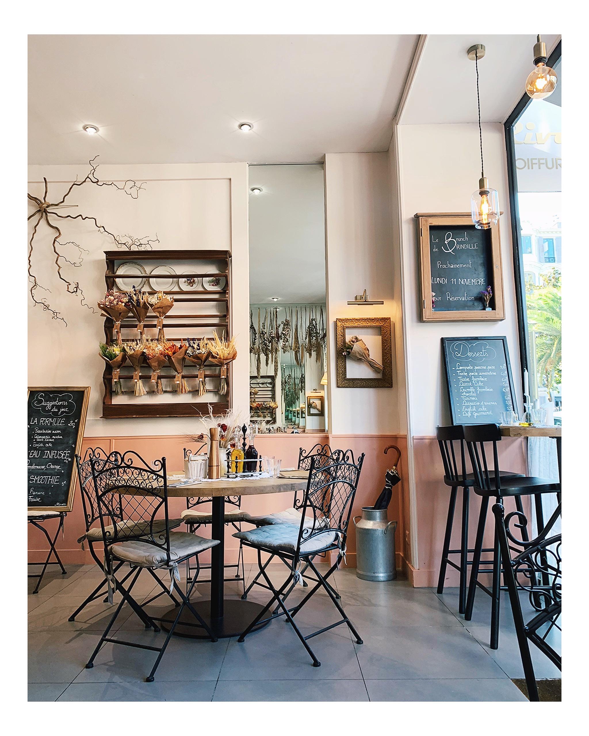 Café_BRINDILLE_Restaurant_Nice