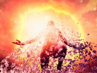 La vie après la vie - 2ème partie : réincarnation et karma