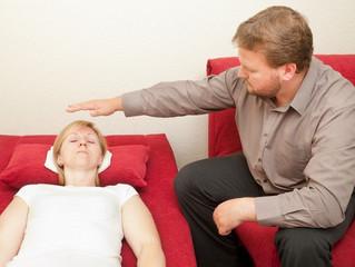 Les bienfaits thérapeutiques de l'hypnose