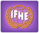 IFHE.jpg