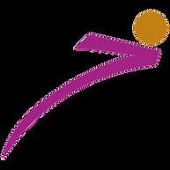 Logo_sylviepalinluc.png