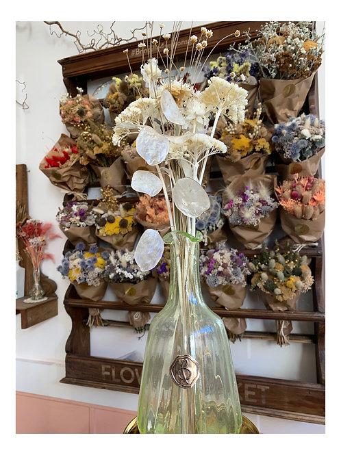 Bouquet-Vase Marie-Jeanne