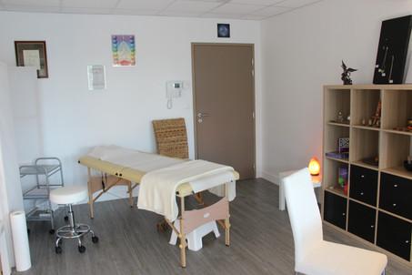 Cabinet Hypnose f2B - Mérignac-image privée tous droits réservés- Sylvie Palin-Luc