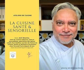 Atelier cuisine-2.jpg
