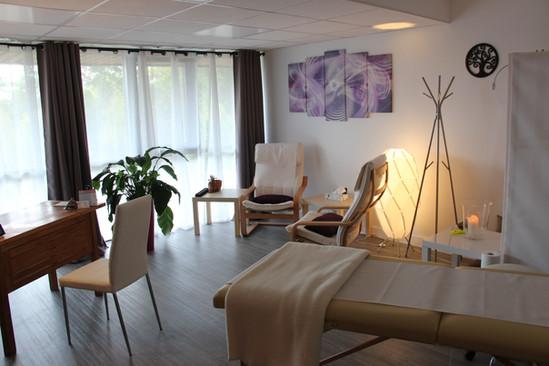 Cabinet Hypnose f2B - Mérignac- image privée tous droits réservés - Sylvie Palin-Luc