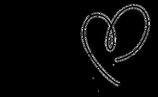 logo_apéro_café_BRINDILLE_finalOK.png
