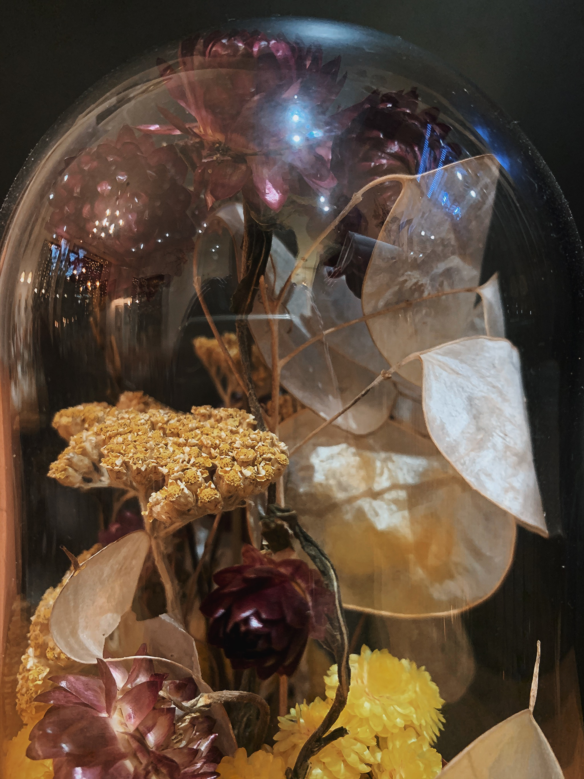 gift_idea_dried_flowers_3
