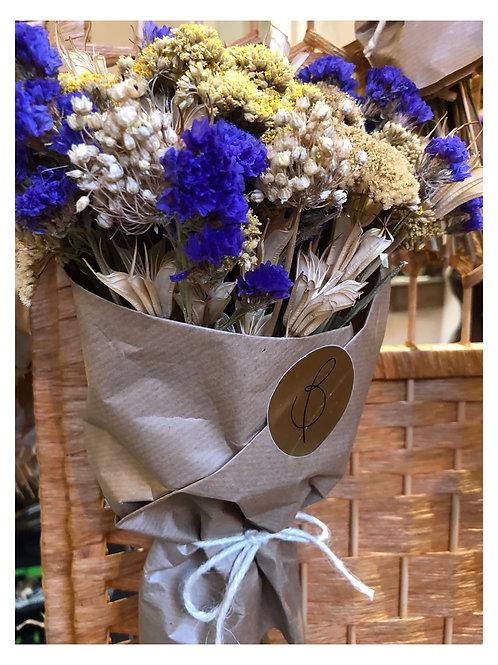 Bouquet Appoline