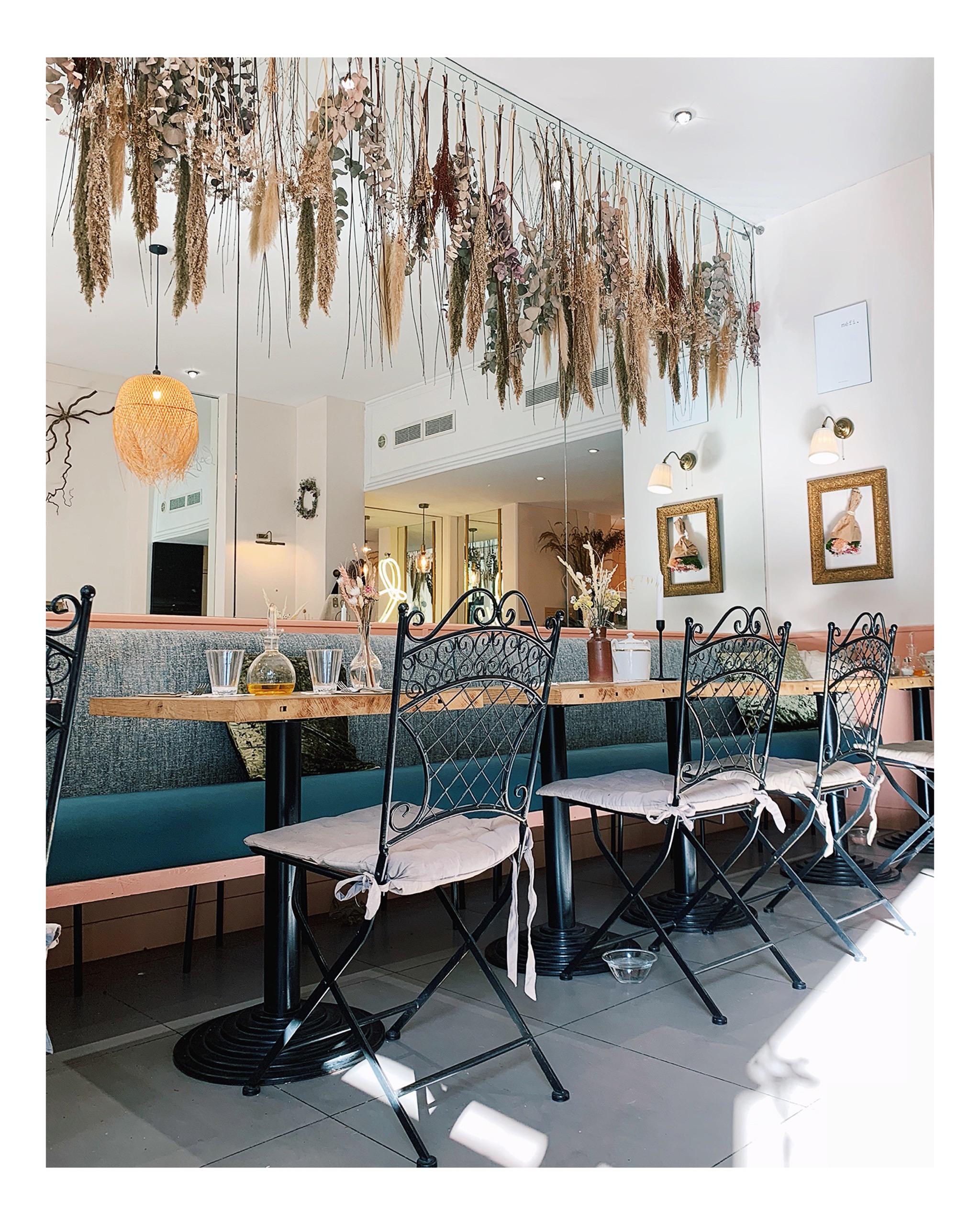 tearoom_Nice