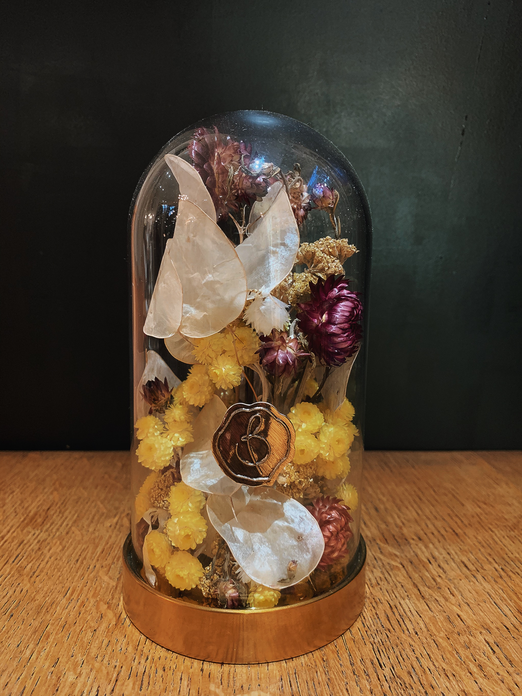 gift_idea_dried_flowers_1