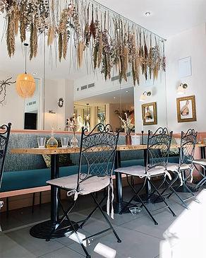 Café_Brindille_soirée_d_entreprise.JPG