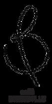 logo BRINDILLE.png